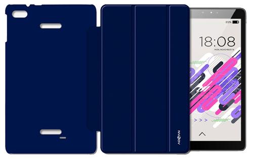 Harga Tablet Advan 4G Terbaru