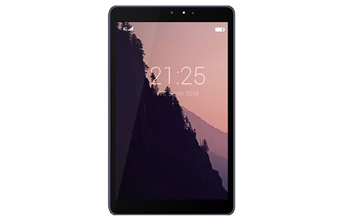 Tablet Advan i10