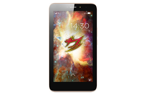 Tablet Advan i7D Bima