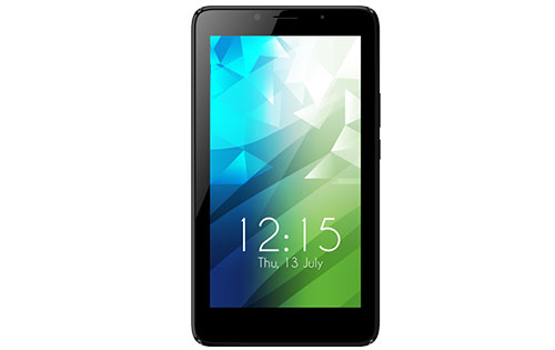 Tablet Advan iLite