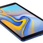 Tablet Samsung 4G Terbaru