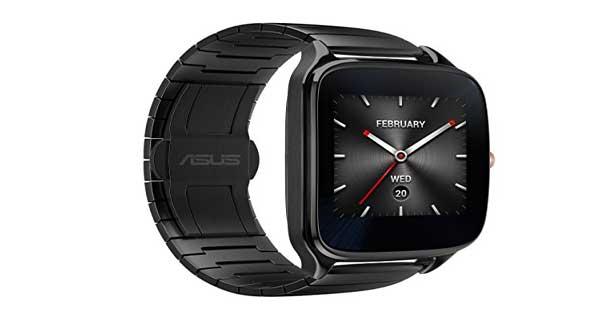 Asus Zenwatch 2 WI591Q