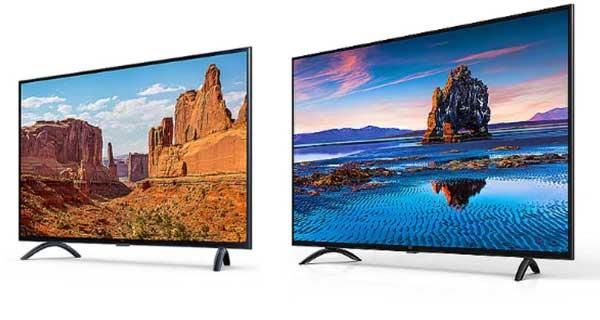 Daftar Harga TV Xiaomi dan Spesifikasi