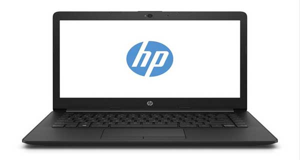 HP 14 CM0066AU