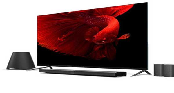 Harga TV Xiaomi 32 in Mi 4A dan Spesifikasi