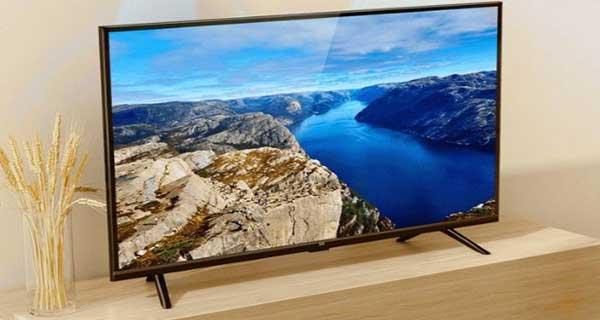 Harga Xiaomi TV 43 in. 4A dan Spesifikasinya