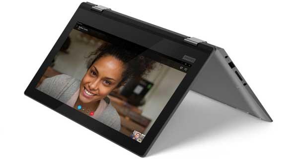 Lenovo Yoga 330 2SID