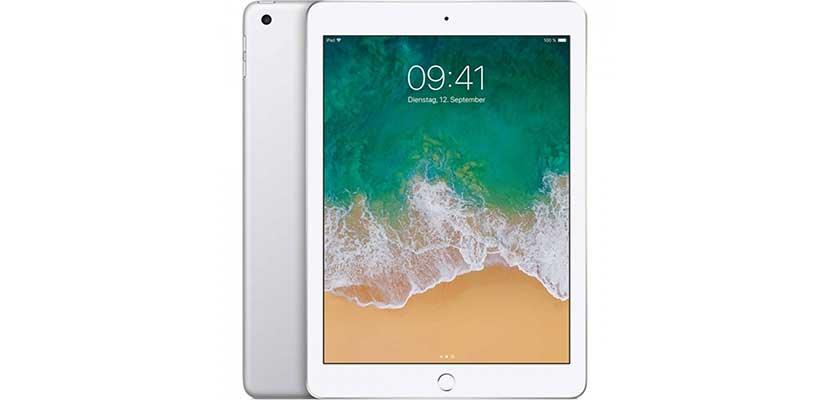 Apple iPad 9.7 2017