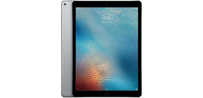 Apple iPad Pro 12.9 2015