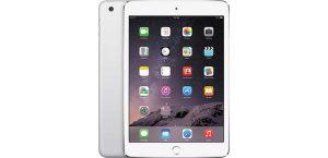15 Harga iPad Murah Terbaru 2021 : Pro, Air, Mini ...