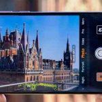 HP Dengan Foto Bokeh Terbaik Harga Murah