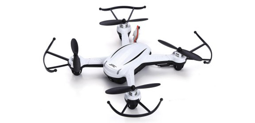 JJRC Quadcopter H32WH