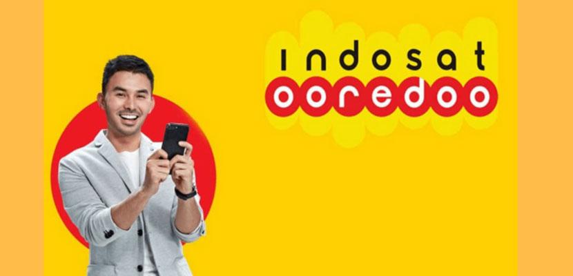 Kode Area Nomor 0857 Seluruh Indonesia