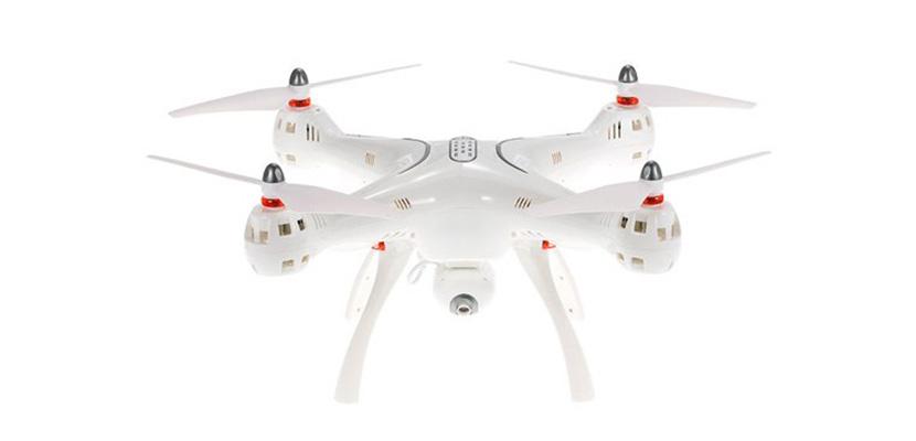Syma X8PRO GPS RC Quadcopter
