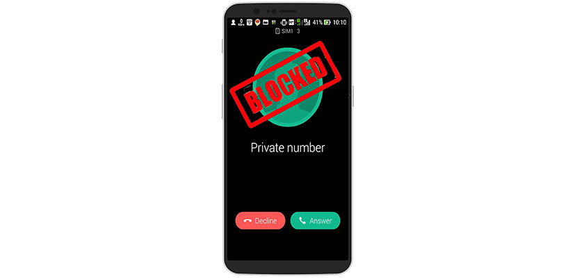 Tips Agar Tidak Tertipu Ketika Ditelepon Nomor Tidak Dikenal