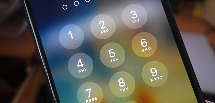 Cara Membuka HP Xiaomi yang Lupa Kata Sandi
