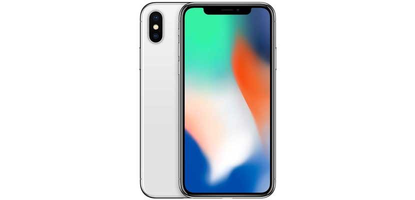 Harga iPhone X