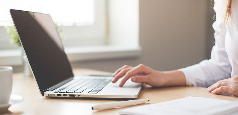 Perangkat Komputer atau Laptop