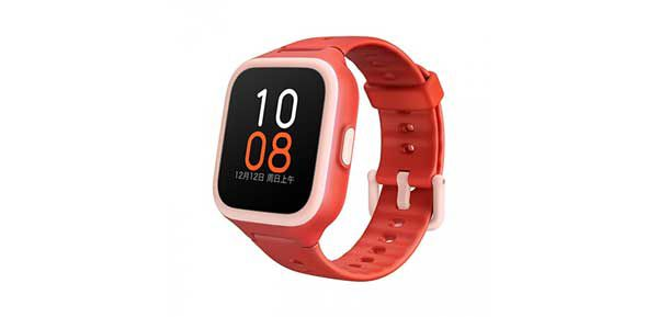 Xiaomi Mi Rabbit Watch 2S