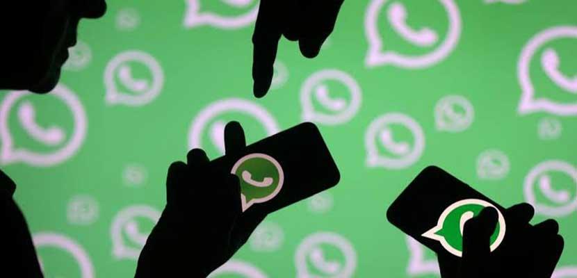 Cara Memblokir Admin Grup WhatsApp Mudah Cepat