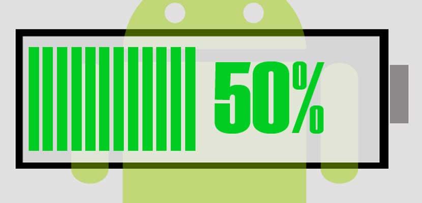 Cara Menampilkan Persentase Baterai Samsung