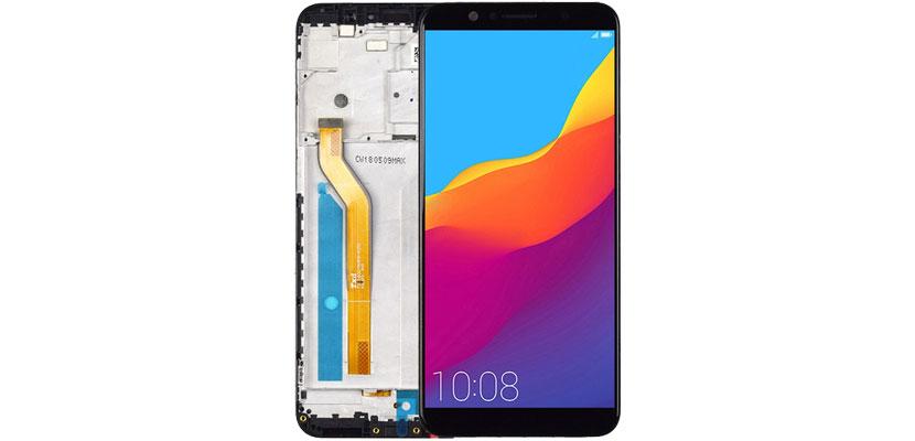 Harga LCD Asus Zenfone Max Pro M1