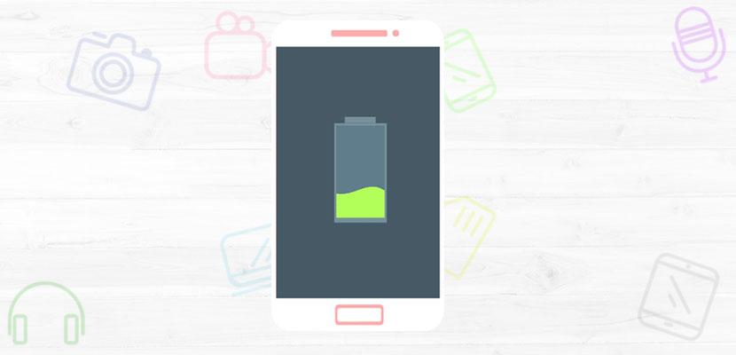 Kapasitas Baterai Samsung A10