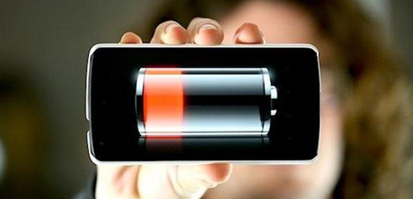 Manfaat Menampilkan Persentase Baterai Samsung A10