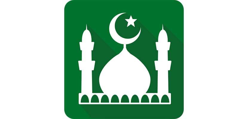 1. Muslim Pro