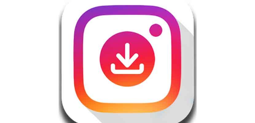 10. Unduh Foto dan Video untuk Instagram