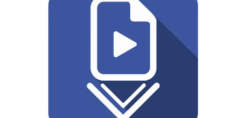 12. Best Video Downloader for Facebook