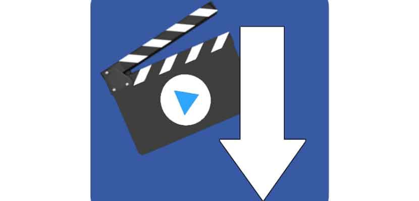 2. MyVideoDownloader For Facebook