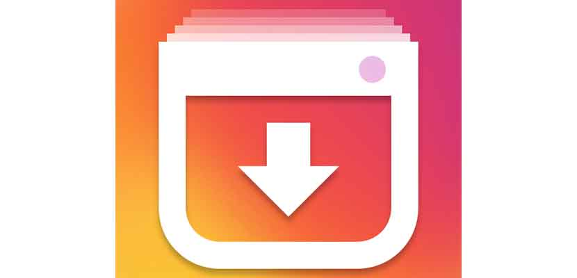 2. Video Downloader by InShoot