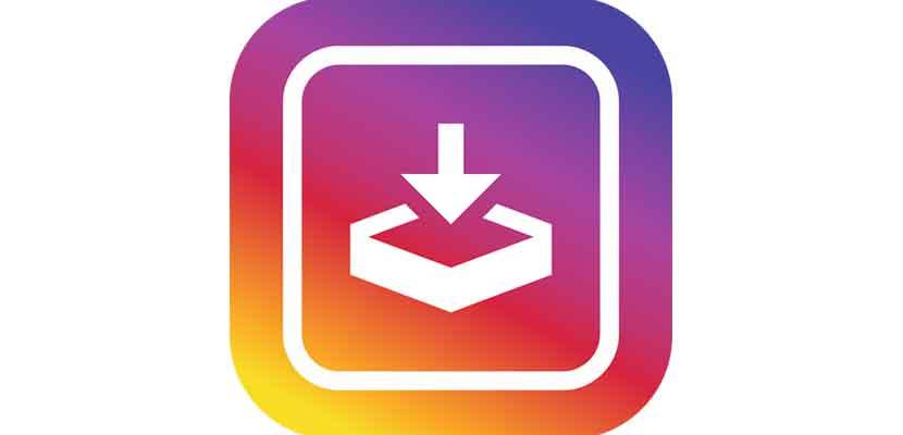3. Video Downloader for Instagram