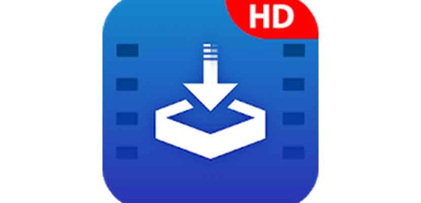 6. Pengunduh Video HD for Facebook
