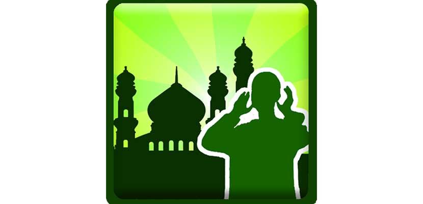 7. Jadwal Waktu Sholat Indonesia