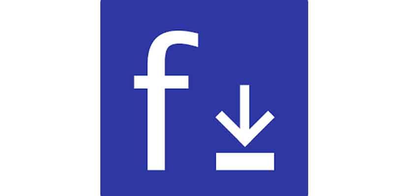 9. Unduh Video Facebook