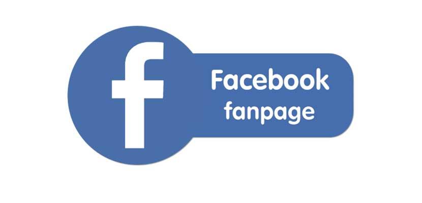 Jual Fanspage