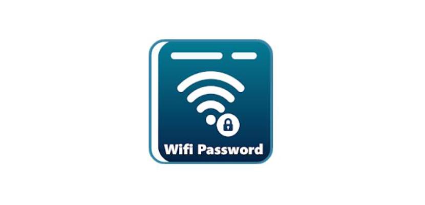Show Wifi password wep wpa wpa2