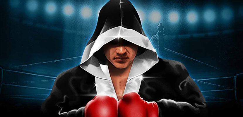 World Boxing Challenge