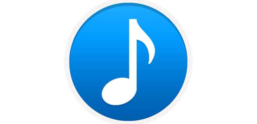 10. Unduh Music Mp3