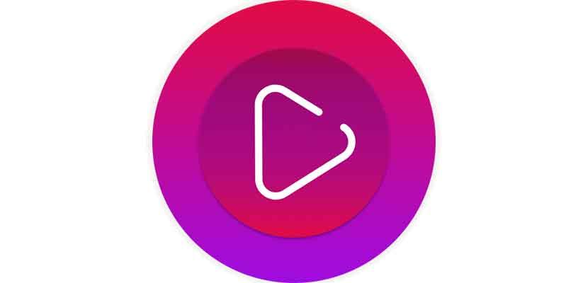 11. Free Music Downloader Mp3