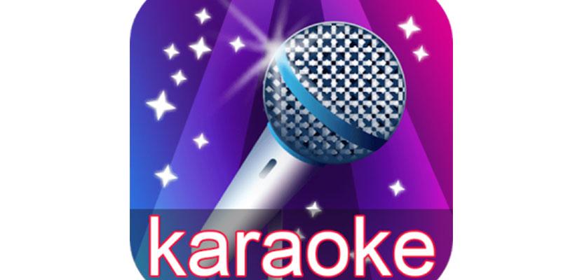 11. Sing Karaoke Online Karaoke Record