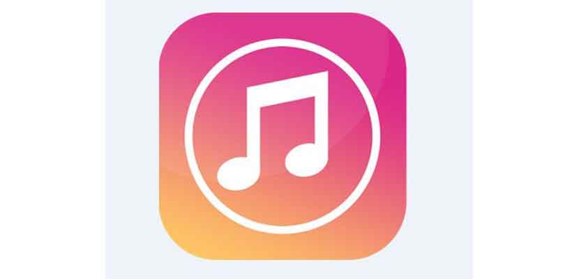 12. Music Downloader Pro