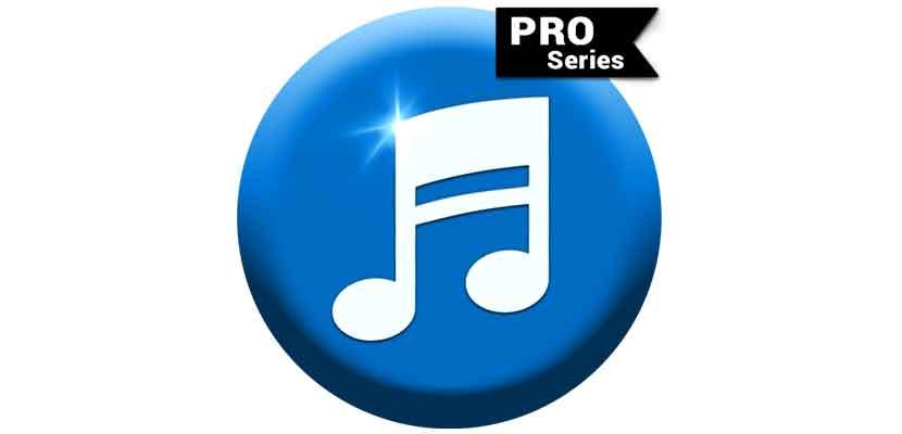 13. Simple Mp3 Downloader