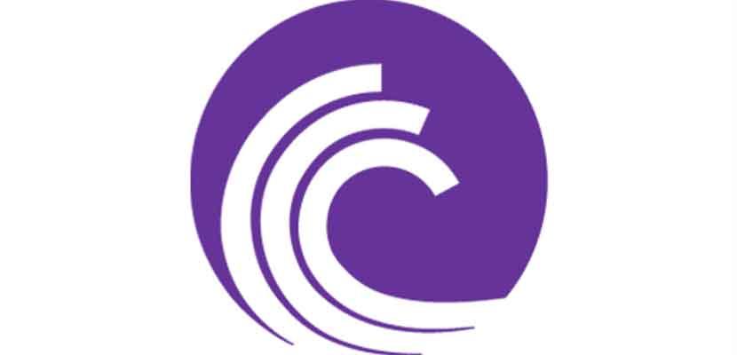 14. BitTorrent Torrent Downloads