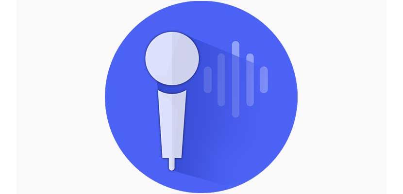 14. Sing Karaoke Offline