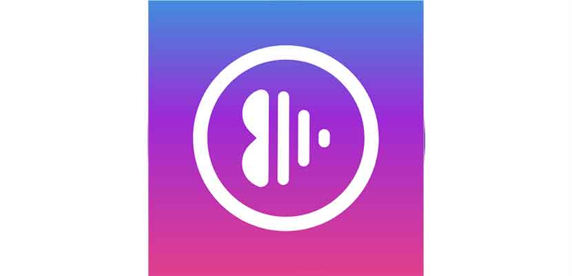 15. Anghami Download New Music