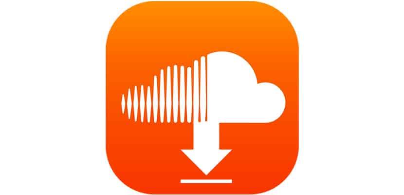 16. SoundCloud