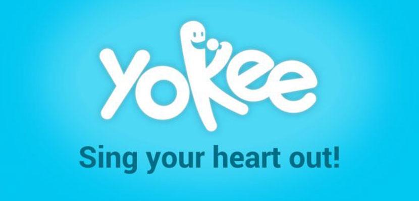 5. Karaoke by Yokee